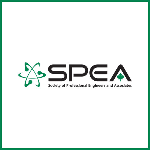 Society of Professional Engineers and Associates (SPEA)