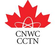 Canadian Nuclear Worker's Council  |  Conseil Canadien des Travailleurs du Nucléaire - My new Web site
