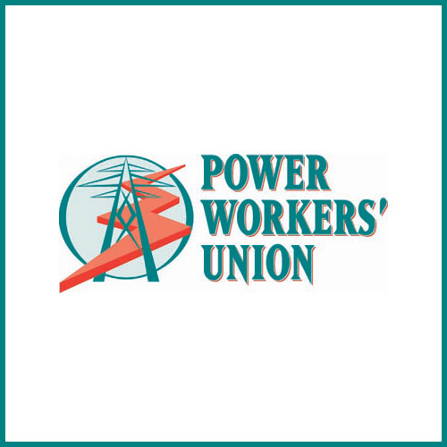 Power Workers' Union